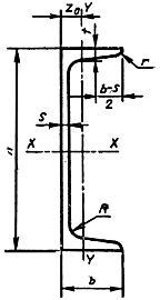 ГОСТ 19425-74 чертеж 2