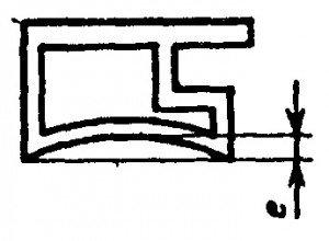 ГОСТ 8617-81-18