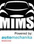 MIMS11
