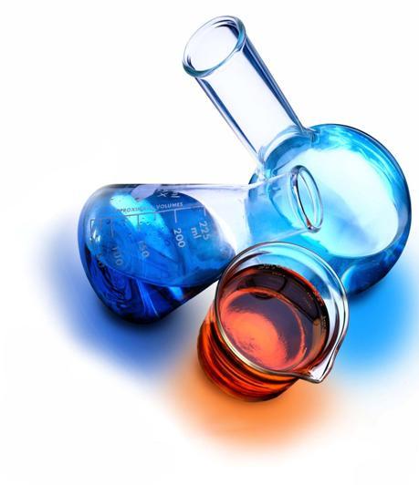 Требования, предъявляемые к гидравлическим жидкостям