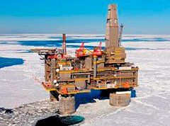 240 sakhalin_platform_in_ice