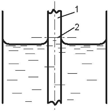 денсиметр
