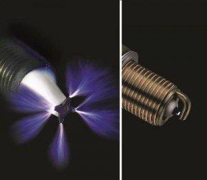 инновационная система зажигания