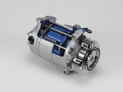 delphi-compact-variable-compressor-1694-hr