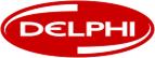 ESR Delphi: безопасность и комфорт нового уровня теперь и в Ford Focus