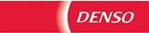 Новый каталог деталей систем кондиционирования